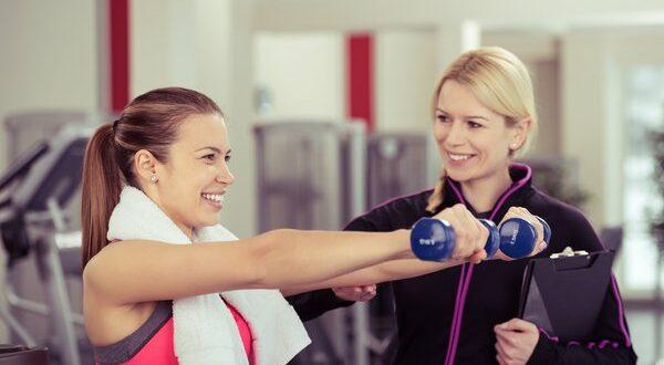 5 Möglichkeiten, eine progressive Überlastung für Kunden zu programmieren, ohne das Gewicht hinzuzufügen