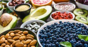 8 kontroverse Ernährungsthemen des Jahres 2021