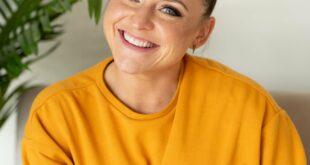 Kayla Jury, Ganzheitlicher Gesundheitscoach
