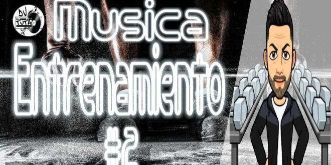 MUSICA ENTRENAMIENTO PARA GIMNASIO 2021🔋FITNESS MOTIVATION🔋🔥 EJERCICIOS GYM / RUNNING🔥 BESTES WORKOUT