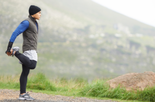 6 Vorteile eines dynamischen Aufwärmens zum Laufen