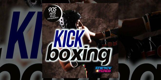 E4F - Kickboxen 90er Hits Fitness Compilation - Fitness & Musik 2019
