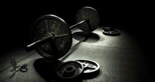 Fitnessmusik 1 Stunde Neue Version (Mewq mahnilari 1 saat)
