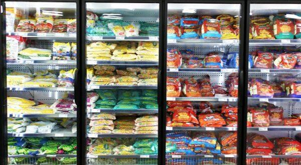 Verarbeitete Lebensmittel und Gesundheit: Was die Forschung sagt