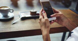 Wie Social Media unsere Essgewohnheiten beeinflusst