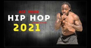 25 Mins Of Ace Hood Greatest Hits Album 2021/Fitnessmusikmotivation