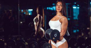 Bester Motivationsmusik Mix 2021 💥 Workout Gym Music 2021 💪 Gym Music Workout Mix 2021