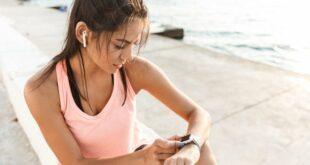 Können sie die Gesundheit Ihres Kunden verbessern?