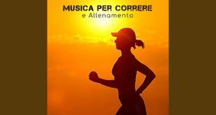 Sexy - Fitness-Musik