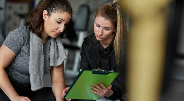 Wichtige Dinge, die Sie bei der Arbeit mit Kunden mit Autoimmunerkrankungen beachten sollten